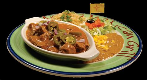 chili dinner menu arriba mexican grill best mexican food restaurant in