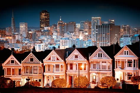 San Francisco Court Records Search San Francisco Landlord Raised Rent By An Additional 4 800 A Month Tenants Are