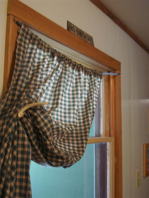 cabin curtain rods best 20 rustic curtain rods ideas on pinterest rustic
