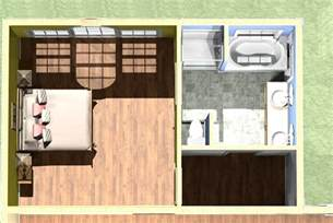 floor master bedroom design a master bedroom floor plan ideas editeestrela design