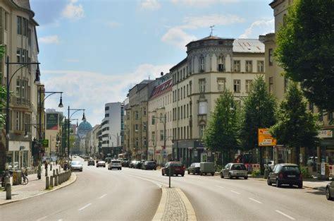wohnungen in berlin prenzlauer berg 59 best images about wohnen in berlin prenzlauer berg on