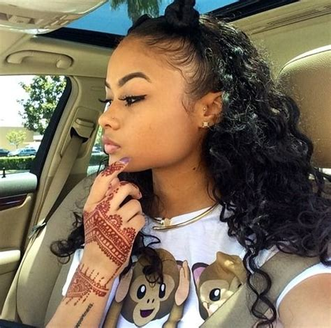 india love tattoos pretty india westbrooks pretty squad