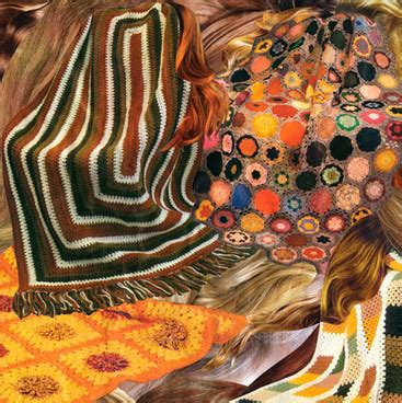 Wiki Sleepers by Sleeper Ty Segall Album