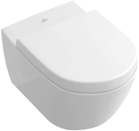 Wall Hung Toilet Bowl Ideas Fresh Bowl Wall Hung Toilet 11941