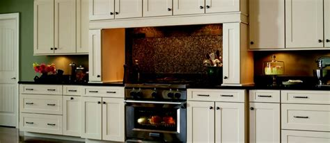 reading cabinets american woodmark for the home