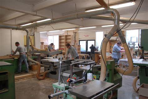 1 interieurbouw den haag meubelmaker lelijveld en van gaalen meubels en kasten op
