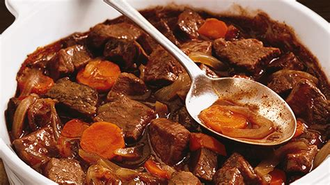 Kitchen Ideas Photos by Simple Beef Casserole
