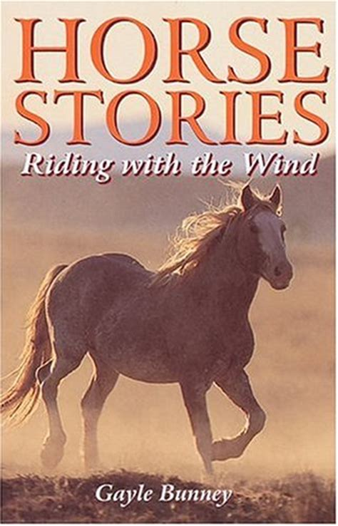 in the wind a story of a lone voyage books lone silver wind silver wind antique silver candle sticks