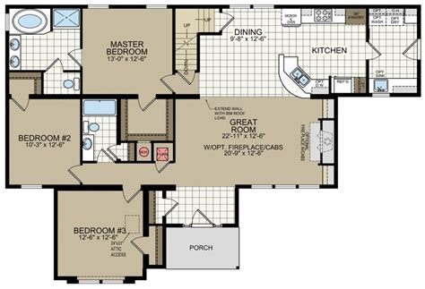 modular home floor plans ny 101 best home plans and design images on pinterest barn