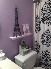 Paris Themed Bathroom Ideas » Ideas Home Design