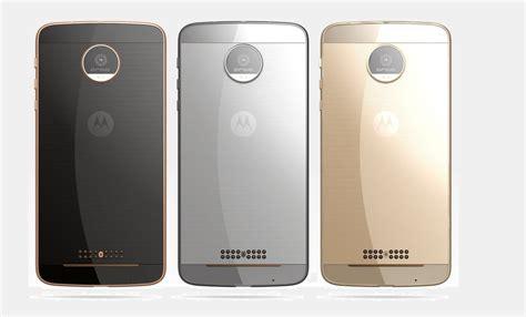 Lenovo Motorola Lenovo Confirma Que Motorola No Ha Cumplido Expectativas
