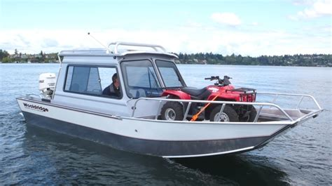 wooldridge fishing boats research 2015 wooldridge boats 23 super sport drifter