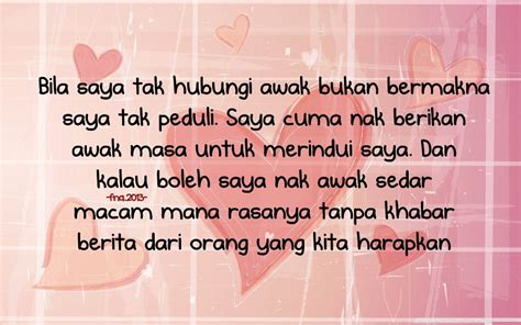 ayat ayat cinta 2 quotes pin ayat2 cinta jiwang on pinterest
