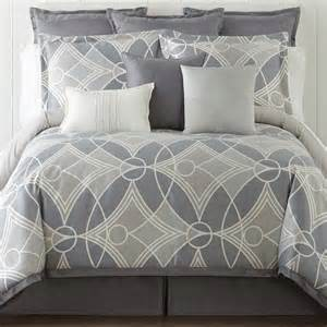 Liz Claiborne Comforters Liz Claiborne Bedding Search