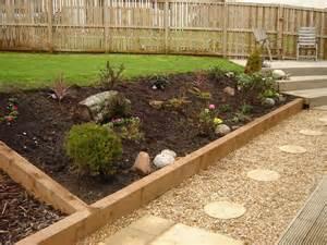 garden desing lanarkshire garden design tk landscaping services