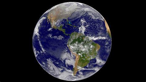 imagenes 4k de la tierra 191 cu 225 l es la temperatura media de la tierra respuestas tips