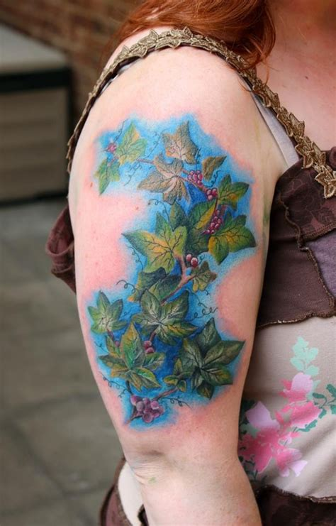 trailing tattoos designs 65 best tattoos images on