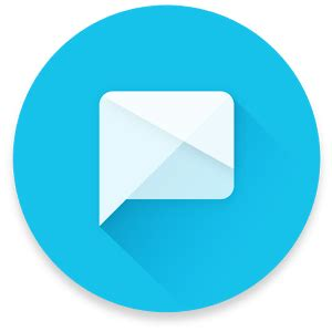 message + sms apk app latest version free download for