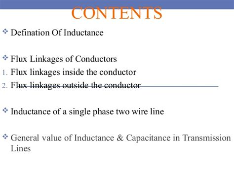 basic definition of inductor meaning of inductors 28 images what is inductor and inductance theory of inductor lekule