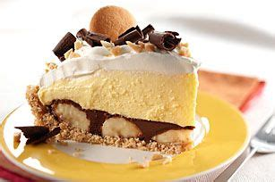 13 Ingredients And Directions Of Chocolate Banana Pie Receipt by 13 Best Herbalife Recipes Images On Herbalife