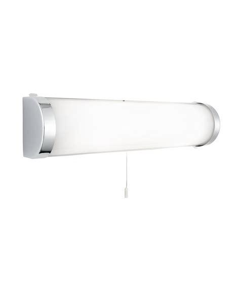 bathroom light pull cords 100 pull cords for bathroom lights retro bathroom
