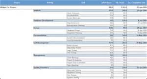 senomix timesheets v5 1 administration guide section 3