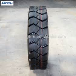 Truck Tires China Suppliers China Suppliers Truck Tire 23 10 12 Used For Forklift