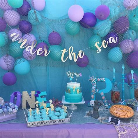 2nd birthday decorations ideas quotemykaam