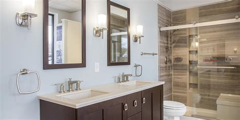 bathroom showrooms in ma enchanting 90 bathroom showrooms boston area decorating