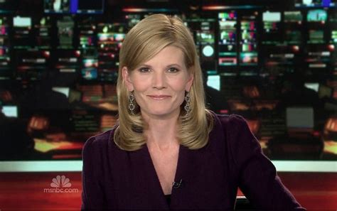 nbc news foxs news and the she on pinterest 27 best images about female news anchors on pinterest