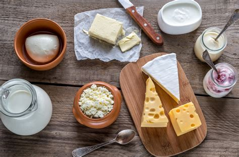 national dairy month 15 interesting dairy facts