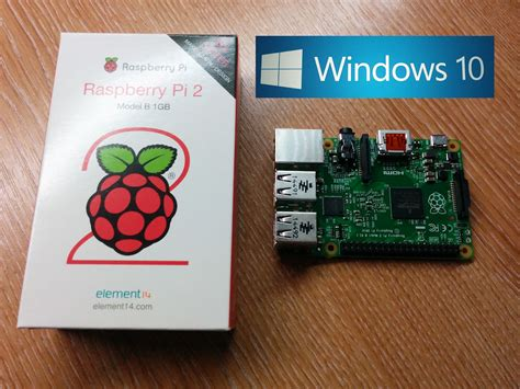 how to install windows 10 on raspberry pi easily install windows 10 on raspberry pi 2 from windows 8