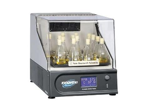 incubator shakers   biocompare.com