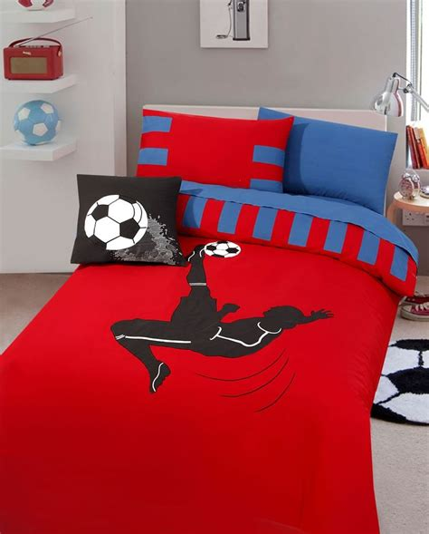 girls soccer bedding girls soccer bedding 28 images popular items for