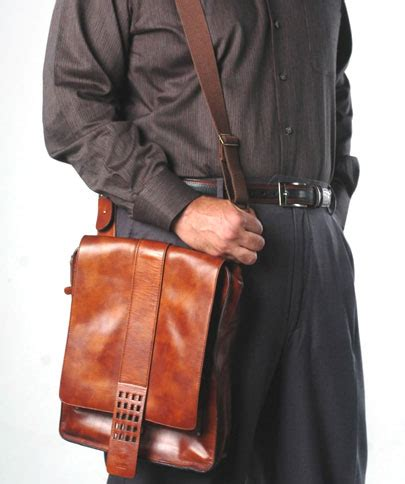 Are You A Technosexual by Dudes Can You Rock Bags As An Accessory Fashion Nigeria