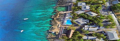 sunset house grand cayman weekend getaway to grand cayman blue planet scuba