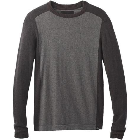 prana corbin sweater s backcountry