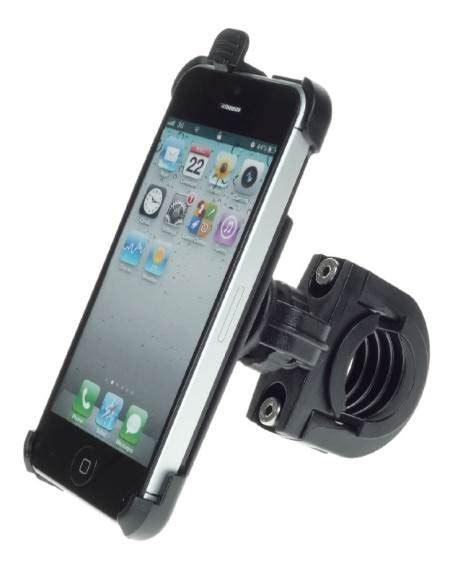 prodaja otkup  servis mobitela zagreb mobitel shop