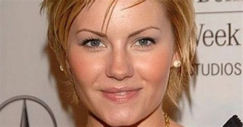bob hairstyles 2013 for square faces bob model is short hairstyles for square faces short