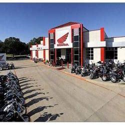 dfw honda dfw honda motorcycle dealers 2350 william d tate ave