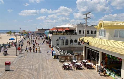 friendly beaches nyc 48 best amusement park images on amusement