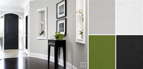 hallway paint colors hallway paint color ideas car interior design