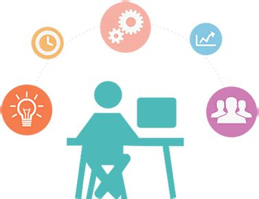 hire dedicated developers | hire developers india