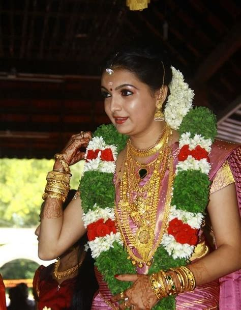 Actresses, Wedding reception and Temples on Pinterest
