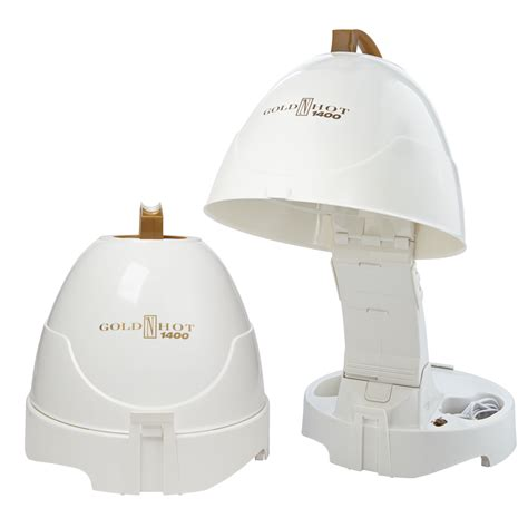Hat Hair Dryer gold n professional hat salon dryer