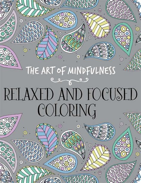 calming coloring book and filled pages for dong engagement relaxation and satisfaction gift for volume 1 books top 25 ideas about coloring pages on