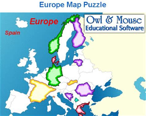 owl and mouse us map puzzle owl and mouse map puzzles autos post