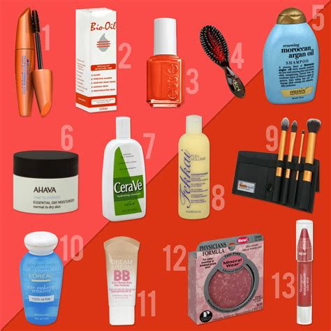 bed bath and beyond salinas 13 great beauty items that redefine beyond at bed bath