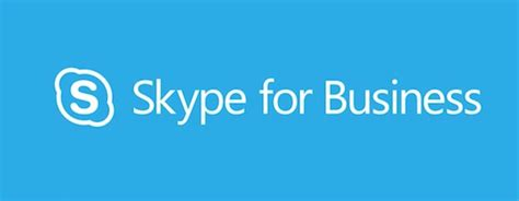 skype for business now allows users to broadcast meetings