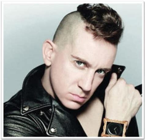 mens recon hair style taper fade haircut with high and tight wavy rec